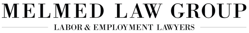 California Employment Lawyers & Labor Attorneys
