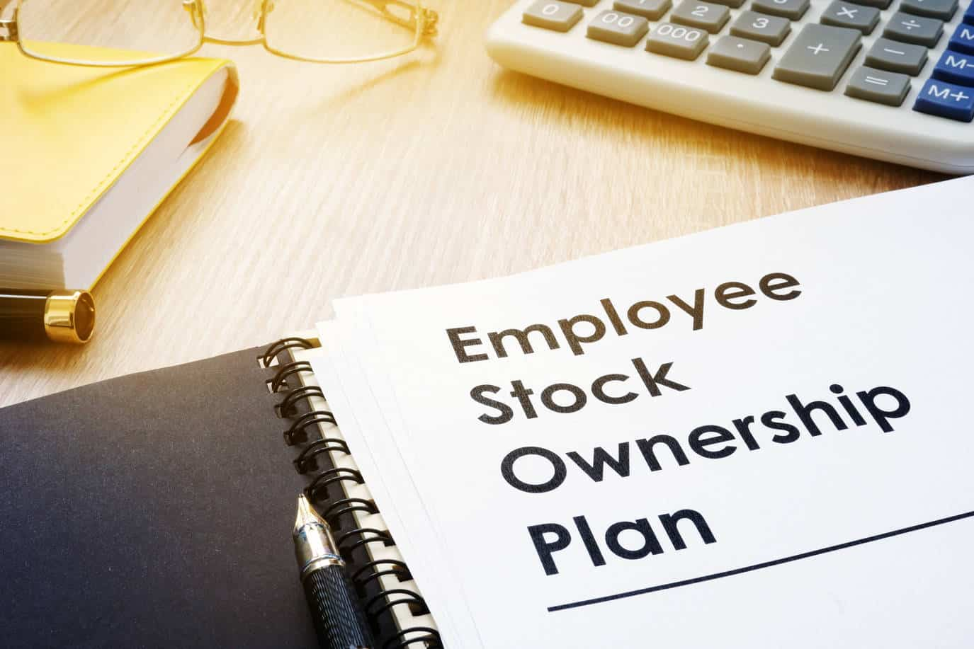 10 Tips About Stock Option Agreements When Evaluating a Job Offer
